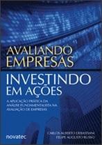 Avaliando Empresas, Investindo em Ações